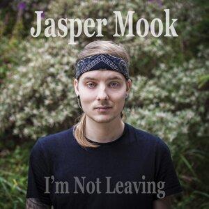 Jasper Mook 歌手頭像