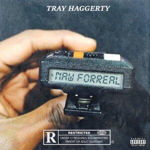 Tray Haggerty 歌手頭像