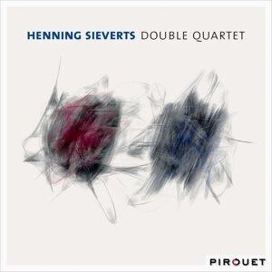 Henning Sieverts 歌手頭像