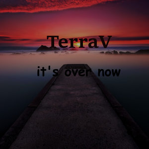 TerraV 歌手頭像