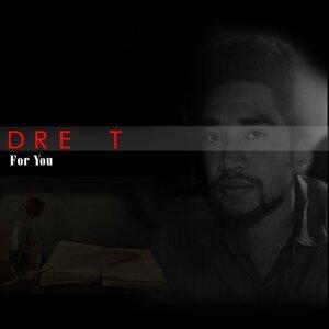 Dre T 歌手頭像