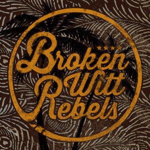 Broken Witt Rebels 歌手頭像