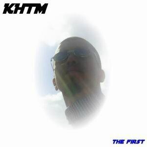 KHTM 歌手頭像