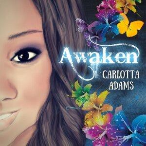 Carlotta Adams 歌手頭像