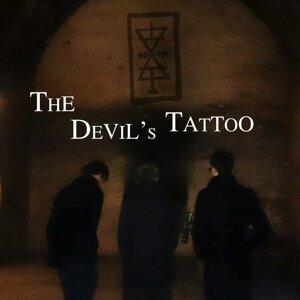 The Devil's Tattoo 歌手頭像