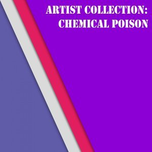 Chemical Poison, Sopin 歌手頭像