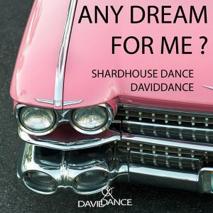 Shardhouse Dance, Daviddance 歌手頭像