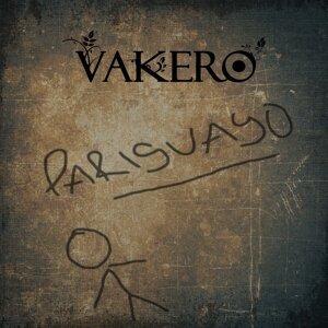 Vakero 歌手頭像