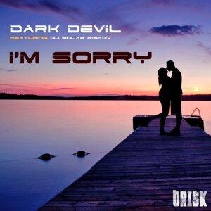 Dark Devil 歌手頭像