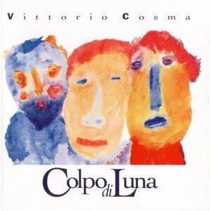 Vittorio Cosma 歌手頭像