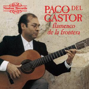 Paco Del Gastor, Pepe de Móron, Juan Luis Cabrera 歌手頭像