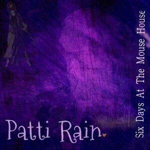 Patti Rain 歌手頭像