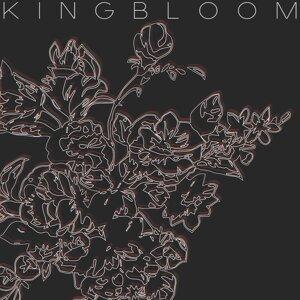 Kingbloom 歌手頭像