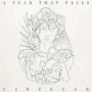 A Tear That Falls 歌手頭像