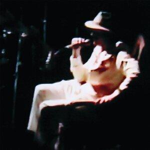 Don Caballero 歌手頭像