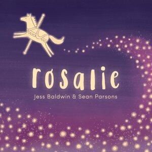 Jess Baldwin, Sean Parsons 歌手頭像