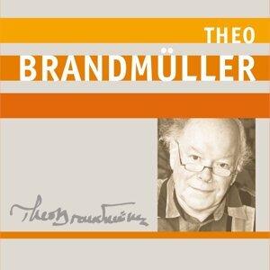 Theo Brandmüller 歌手頭像
