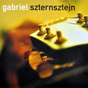 Gabriel Szternsztejn Cuarteto