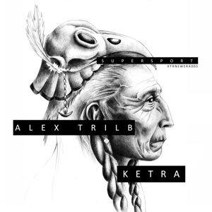 Alex Trilb 歌手頭像