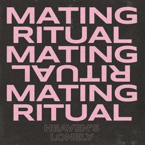 Mating Ritual 歌手頭像