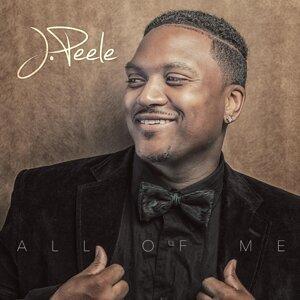J. Peele 歌手頭像