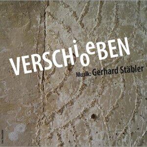 Gerhard Stäbler 歌手頭像