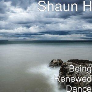 Shaun H 歌手頭像