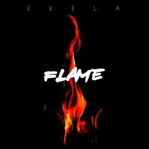Ekela 歌手頭像