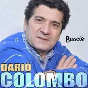 Dario Colombo 歌手頭像