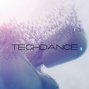 Chronotech, Creatique, CJ Wetal, DJ Di Mikelis, DJ Tivey, Deugene, DJ Vantigo, Disco Traveller, DJ TOR, DJ 5l45h 歌手頭像