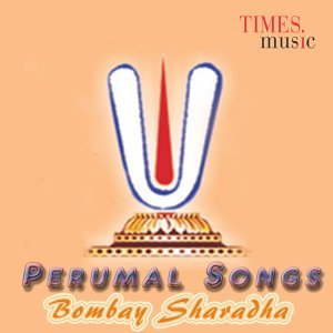 Bombay Sharadha 歌手頭像