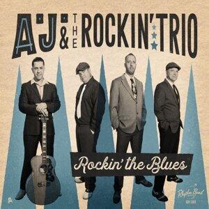 A.J. & The Rockin Trio 歌手頭像