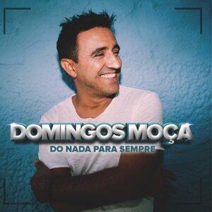 Domingos Moça 歌手頭像