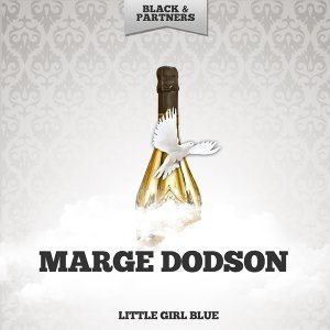 Marge Dodson 歌手頭像