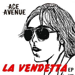 Ace Avenue 歌手頭像