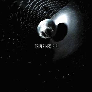 Triple Hex 歌手頭像
