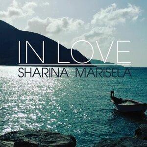 Sharina Marisela 歌手頭像