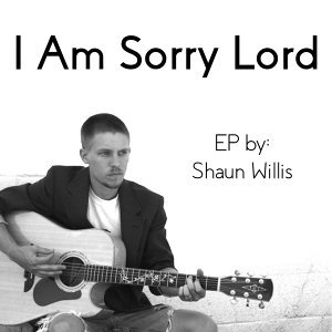 Shaun Willis 歌手頭像