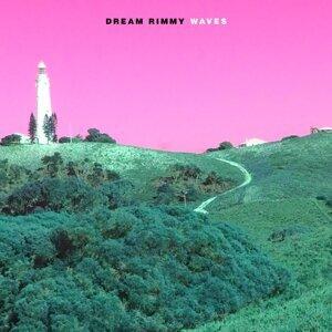 Dream Rimmy 歌手頭像