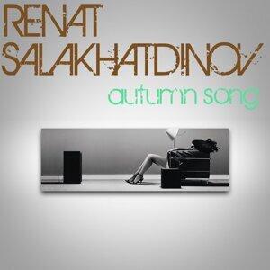 Renat Salakhatdinov 歌手頭像