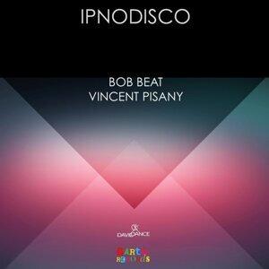 Bob Beat, Vincent Pisany 歌手頭像