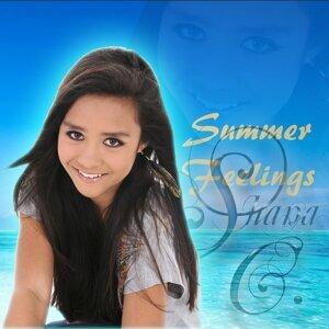 Shana C 歌手頭像