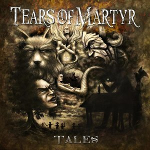 Tears Of Martyr 歌手頭像