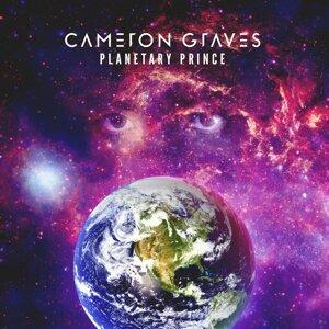 Cameron Graves 歌手頭像
