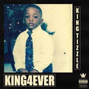 King Tizzle 歌手頭像