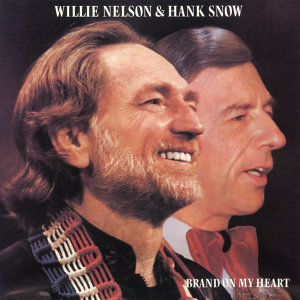 Willie Nelson, Hank Snow 歌手頭像