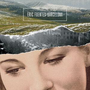 Eric Fuentes 歌手頭像