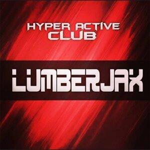 Hyper Active Club 歌手頭像