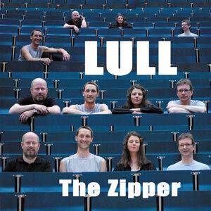 Lull 歌手頭像