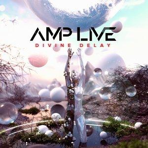 Amp Live 歌手頭像